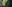 Chargers Stadium Proposal Animation