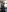 Justin Woo weighted pull-ups (16#) - 8/13/14.