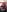 Justin Woo working on his weighted dips (16#).