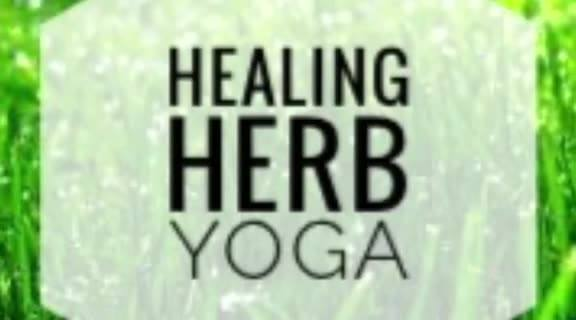 Come join me this Saturday at my 420 Yoga class August 12th @ 4:20pm at @urbanyogawellness in Phoenix, AZ! 🌿 Info/Schedu...