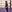 #PuraAthletics baby #kids #Fitness