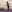 #PuraAthletics kids fitness #fitness