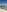 Lena Superset winner @ Paseo courts 4/1/2012