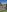 Mateo with tennis lesson with coach Kat 2012