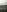 9/16/14 - Riverwalk GC driving range from the east Performance Center. Microburst storm just got done snapping the south...