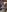 The little lady's of fit kidz putting in work last night! Come in and try a free class Tuesday and Thursday 6:30 pm - 7:...