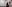 Advanced Manual Speech; Richard Roy