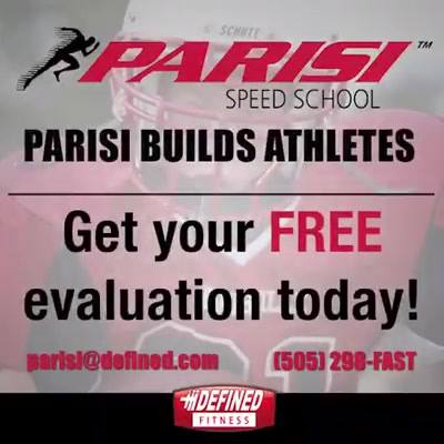 Contact us today for your FREE Evaluation!