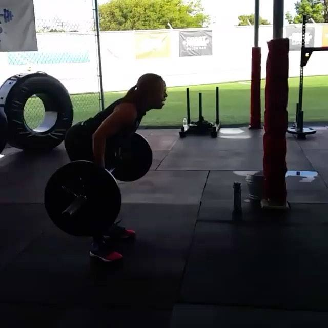 It comes down to ONE simple thing: How bad do you want it?#BECOASTFIT 💪---------------------Not a member at Coast Fitnes...