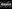 Nucleus Audition Reel - 2014