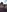 Isabel and Lena practicing serves 4/2012