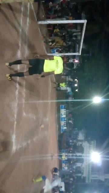 First half Vigans 1 academy 0Scorer:Jaseem _______________2nd half Live now!
