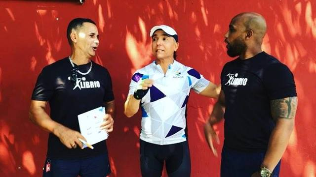 #bestcoaches #cycling #gym #fitnessmotivation #fitness